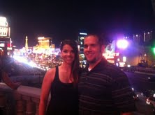 Vegas kayla and D
